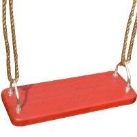 Venta de asiento con cuerdas para columpios