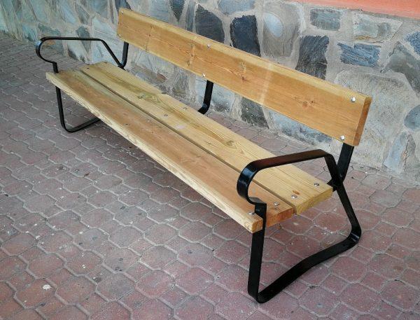Venta de muebles para jardín