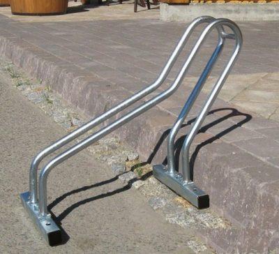 "Comprar parking para bicicletas ""CLAS-X"" 09VLN2001"