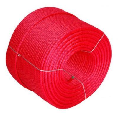Cuerda armada para redes 12830173