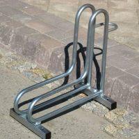 Precio parking bicis hierro 09VLN2041