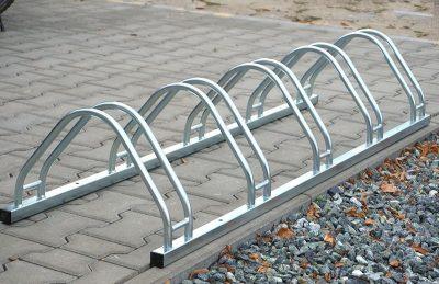 """Aparcamiento bicicletas precio """"SENCILLO"""" 09VLN2025"""