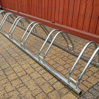 """Venta estacionamiento de bicicletas """"SENCILLO"""" 09VLN2028"""