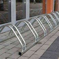 "Venta soporte bicicletas ""SENCILLO"" 09VLN2030"