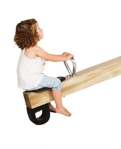Venta repuestos parques infantiles 2631061