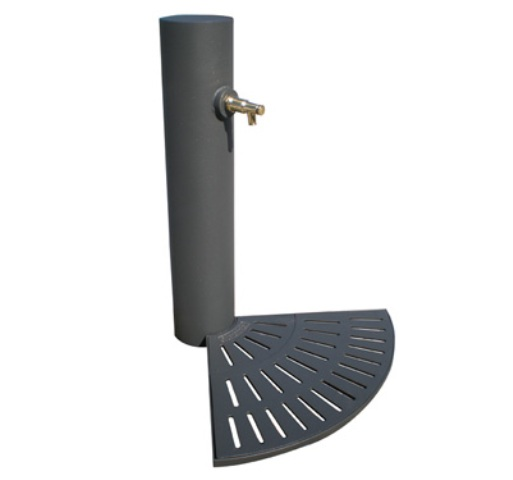 Comprar fuente urbana acero GMV12044MD