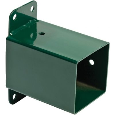 Comprar corner cuadrado pared 1235201