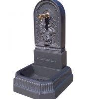 Venta fuente fundición mobiliario GMV12003MD