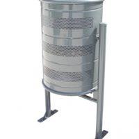 Venta urna urbana basura GMP12056MD