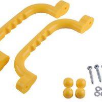 Venta accesorios parques infantiles 12830041