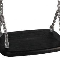 Venta asiento columpios niños 12810060G