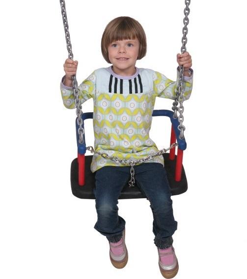 Accesorios para niños para columpios infantiles