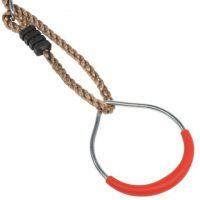 Comprar accesorios columpios infantiles 12810087