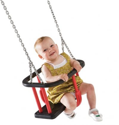 Comprar cesta columpio bebe 137691