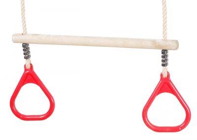 Venta accesorios para columpios 12810072