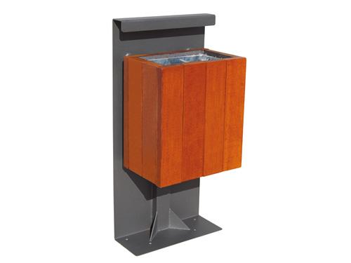 Venta papelera para exteriores GMP12065MD