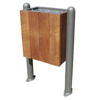 Precio urnas mobiliarios jardín GMP12350MD