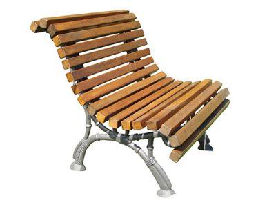 Venta silla mobiliario jardín GMB12062MD