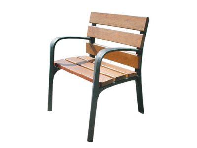 Venta asiento madera tropical GMB12075MD