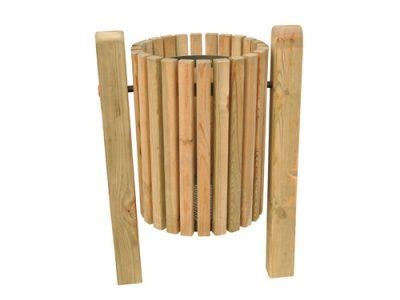 Venta urna madera exteriores GMP12106MD