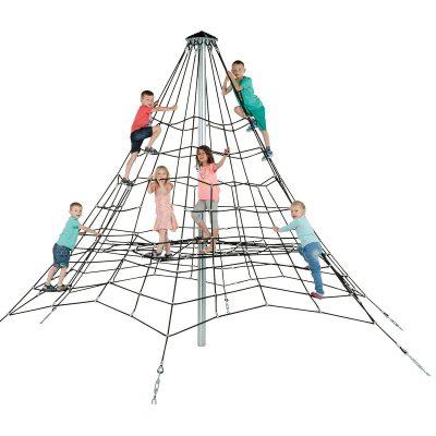Precio pirámide para alpinismo 3603561