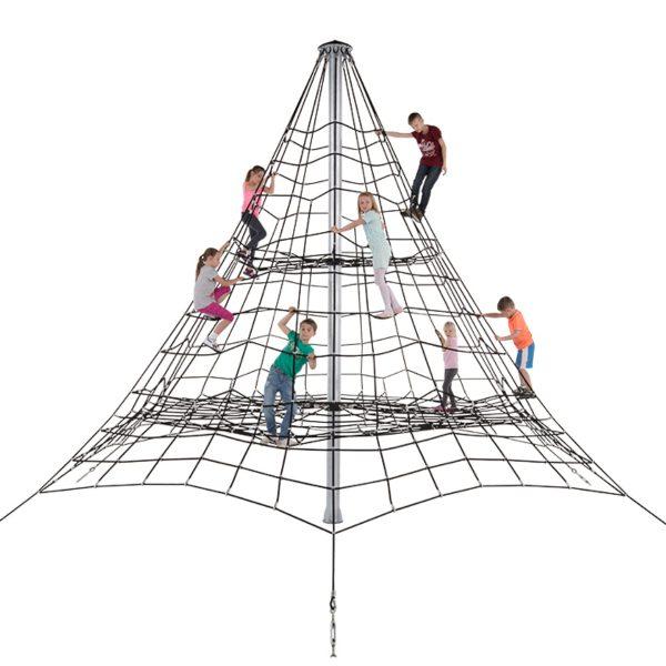 Venta pirámide alpinismo exterior 3605061