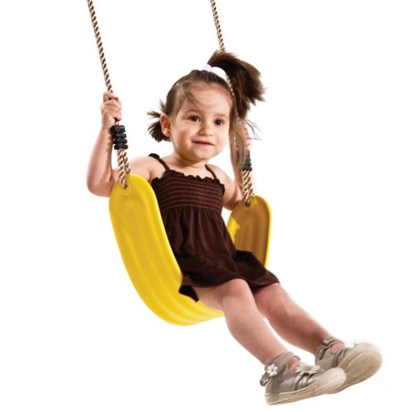 Comprar asientos infantiles para parques