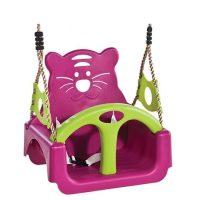 Oferta asiento columpios infantiles 132173