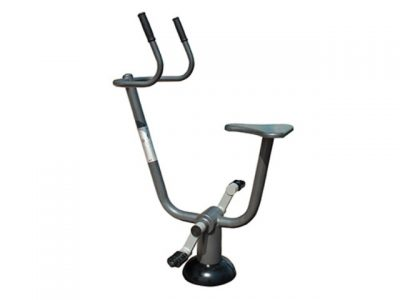 Aparato biosaludable bicicleta GDP12661