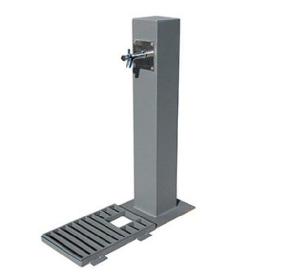 Fuente para beber agua GMV12045.