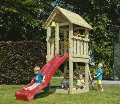Comprar parques para jardín 8111-4.