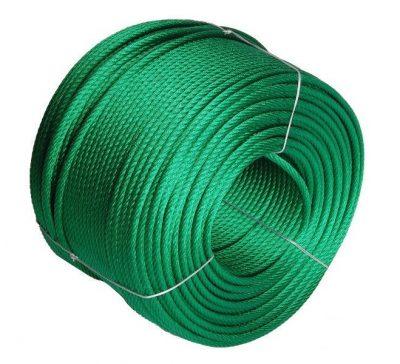 Cuerda armada para trepares 12830174.