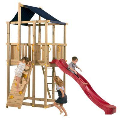Venta parque infantil jardín 7261-4.