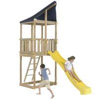 Venta parque infantil exterior 7241-4