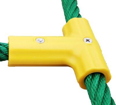 Complementos para cuerdas armadas 12830704